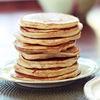 200 Dukan Diet Recipes