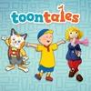 Toontales