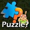 A Jigsaw Legend Game