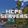 Servers for Minecraft PE Free