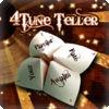 4Tune Teller