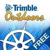 Trimble Outdoors Navigator FREE