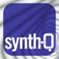 synthQ