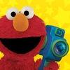 Sesame Street Video Maker