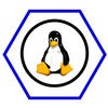 350 Linux Command Reference