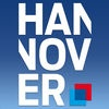 Hannover App