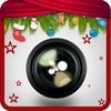 Christmas Photo Fun Free