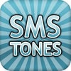 SMS Ringtones for iPhone