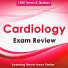 Cardiology Exam Review