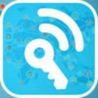 WiFi Passwords Audit