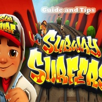 unofficial Subway Surfers Cheats&Complete Subway Surfers Cheats, Tips, and Game Guide!