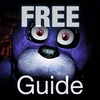 Free Cheats Guide for Five Nights at Freddy's 2 and 1