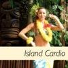 Island Cardio