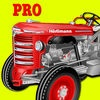 Tractor Jigsaw Puzzle Games for Kids and Preschool Toddler Learning Farm Tractors Car Trucks and Country Vehicles