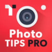 Photo Tips for iPhone Photographers