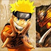 Songs Collection of Naruto