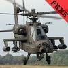 Apache AH