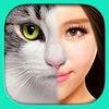 Blend Animal Face Effect Pro