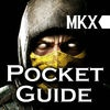 MKX Pocket Guide