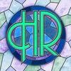 Heirloom Recipes