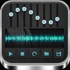 Audio Mastering Studio Plus