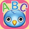 ABC Baby Finger Game