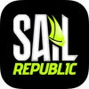 Sail Republic