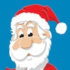 Sleeps to Christmas Premium