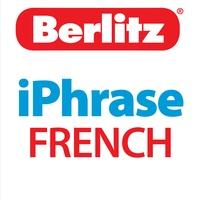 Berlitz iPhrase French