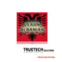 LearnAlbanian
