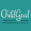 ChildGood Magazine