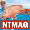 North Australian Fishing and Outdoors Magazine