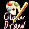 Art of Grow Draw