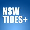 New South Wales Tide Times Plus
