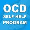 OCD Self Help Program