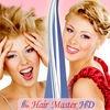 Hair Master HD