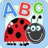 ABC Epic Start Book