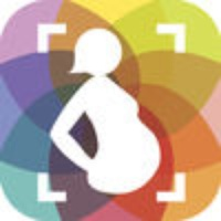 Bumpfie by Thyme Maternity