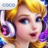 Coco Party