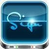 Signature Scanner Pro