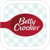 The Betty Crocker Cookbook – Kitchen
