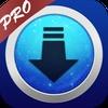 Free Video Downloader Plus Plus! !