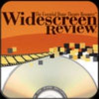 Widescreen Review