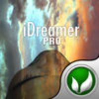 Idreamer PRO