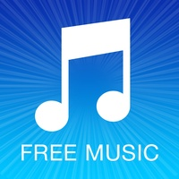 Free Music Download SoundCloud