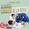 Michael Langhi Dynamic Reverse De La Riva