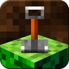 Best Seeds for Minecraft Pocket Edition