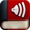 Audiobooks HQ