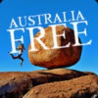 Australia Free