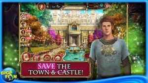 Screenshot Awakening Kingdoms on iPhone